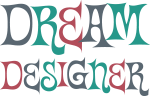 The Dream Designer Logo